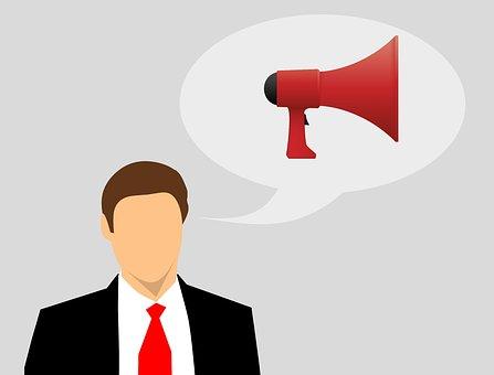 产品运营者须知:广告创意很重要,选对方法是王道