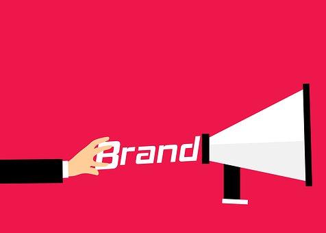 如何制作广告宣传片?