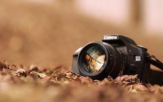 拍摄微电影有哪些技巧?
