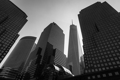 城市宣传片怎么制作?