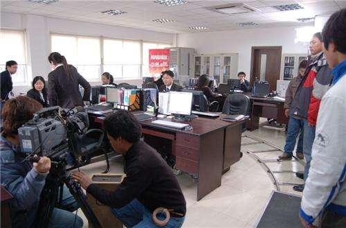 深圳企业形象宣传片制作的优势