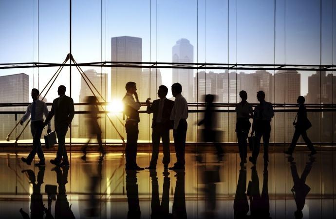 深圳企业宣传片拍摄策划的5大原则