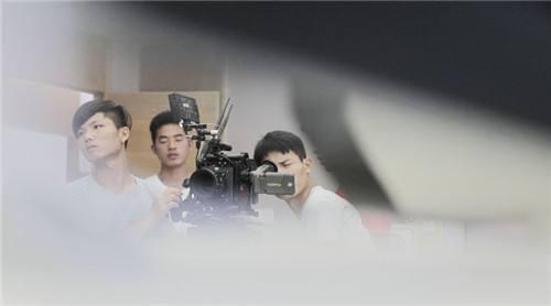 深圳拍摄宣传片视频让顾客秒变你的免费推销员