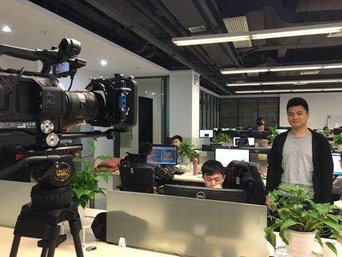在深圳如何让你的企业宣传视频更有营销价值