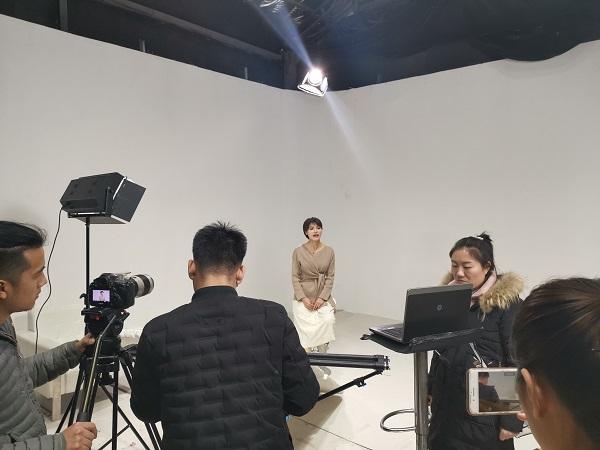 深圳视频制作公司:怎么制作视频宣传片