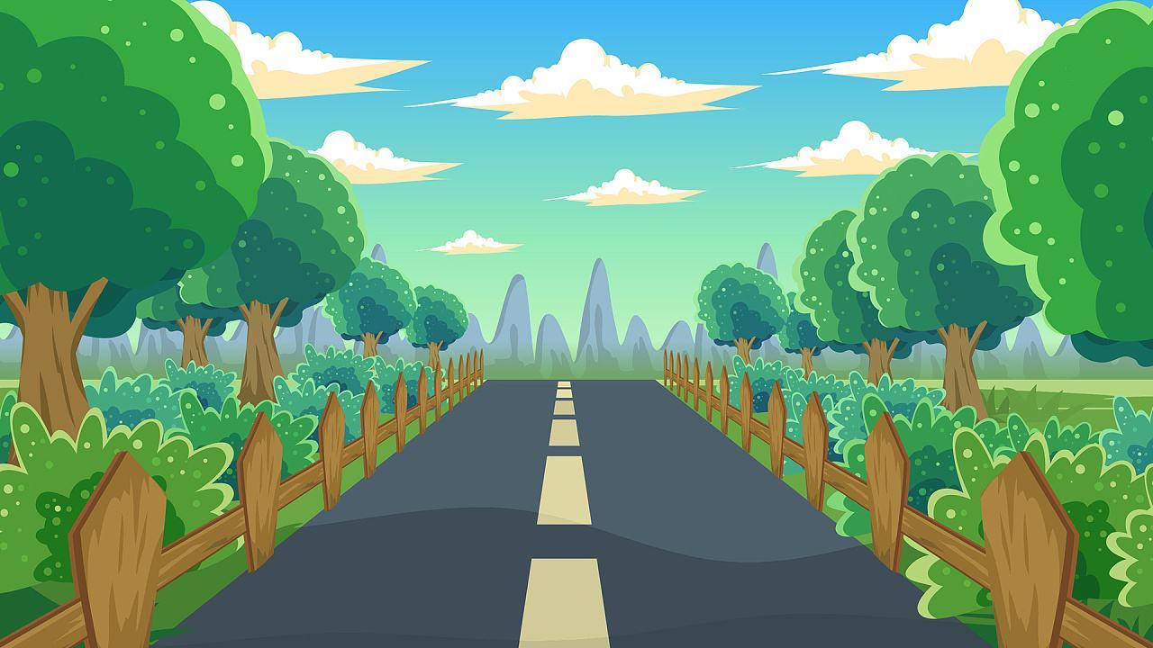 三维动画与二维动画制作的不同之处