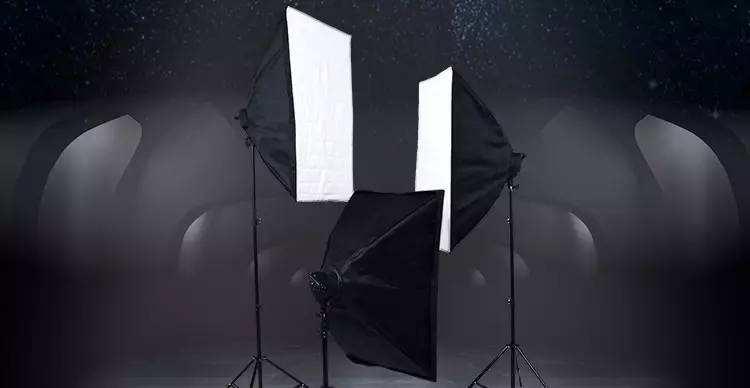 短视频拍摄流程(四):短视频制作团队的组建