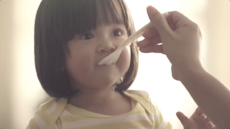 什么样的视频广告片能让用户感到温暖走心?