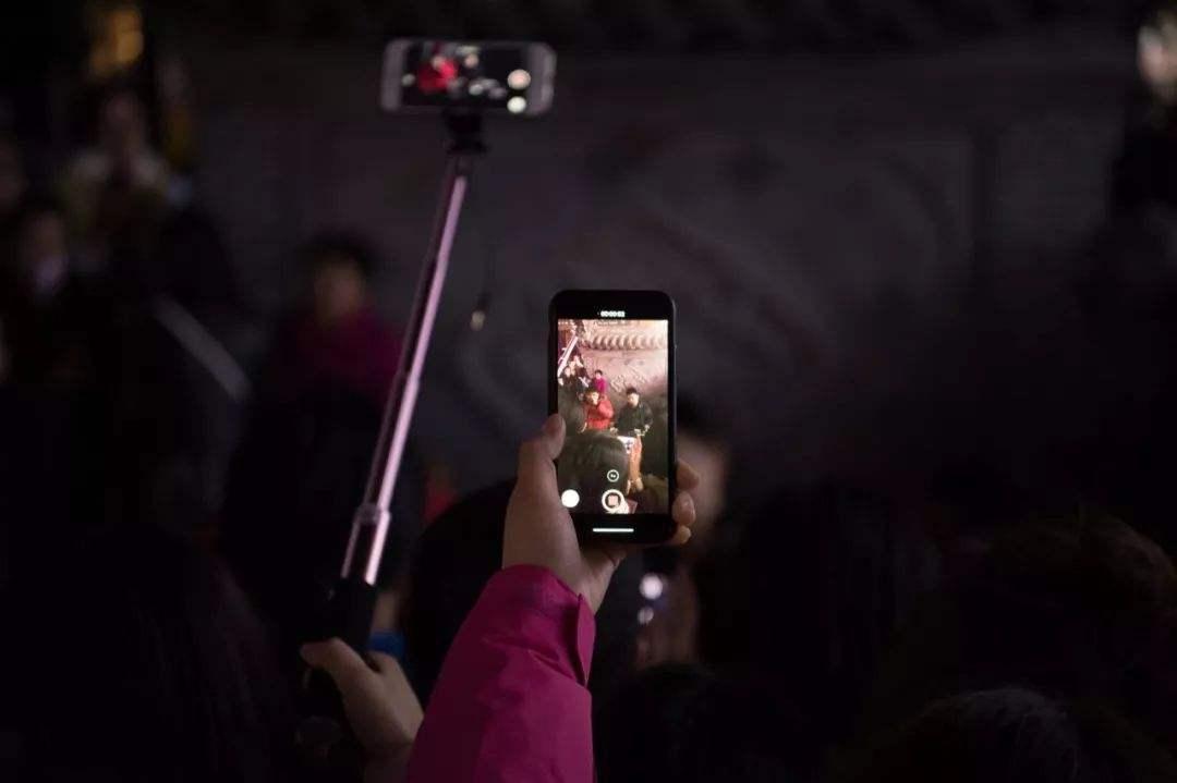 中小企业利用短视频营销的优势