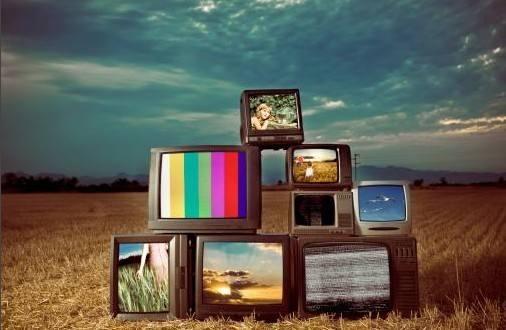 关于广告片拍摄的创意思路,值得收藏