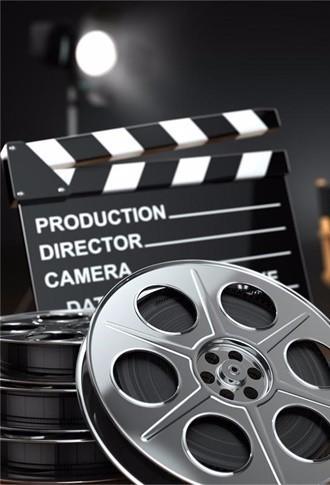 企业宣传片拍摄需要注意的论述