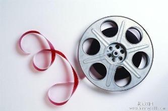初级微电影拍摄秘籍