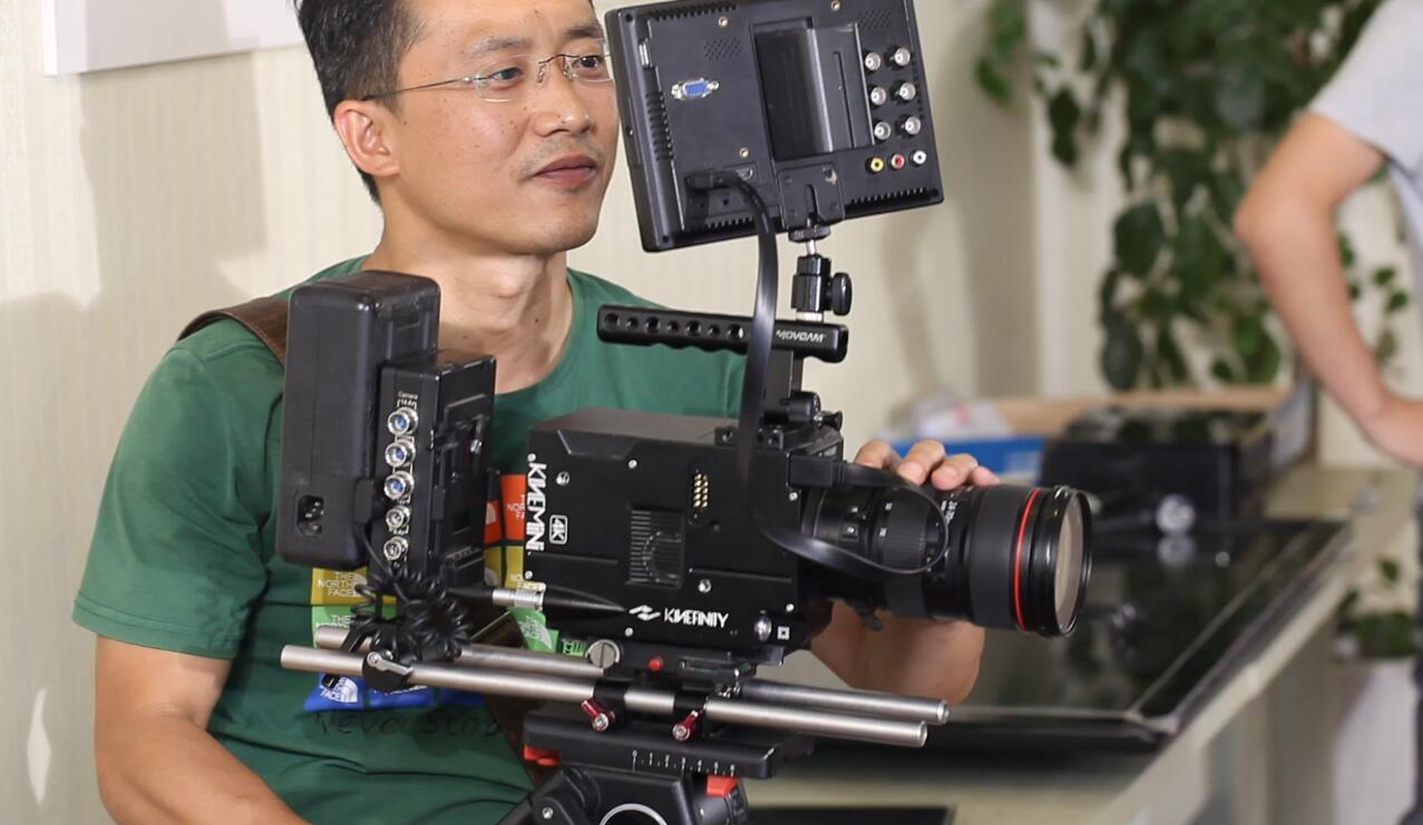 制片帮视频制作平台解析暖场视频制作公司哪家好