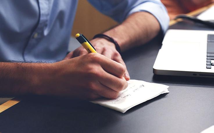 一部优秀的企业宣传片文案怎么写?这篇攻略正适合你