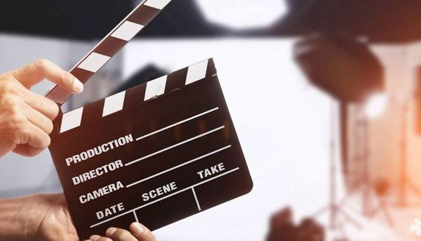 企业宣传片和公司宣传片的详细拍摄制作流程