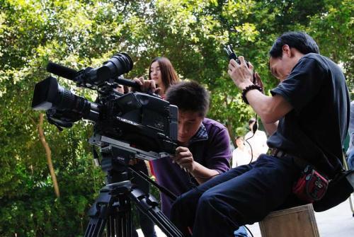 浅析泰国电视广告创意的特征及其表现手法