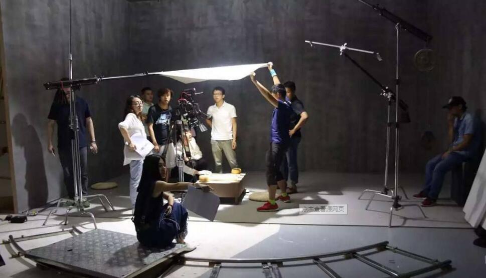 制片帮视频制作平台浅谈天猫短视频制作公司对产品卖点的提炼