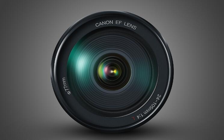 制片帮视频制作平台分享品牌形象宣传片拍摄常用的镜头