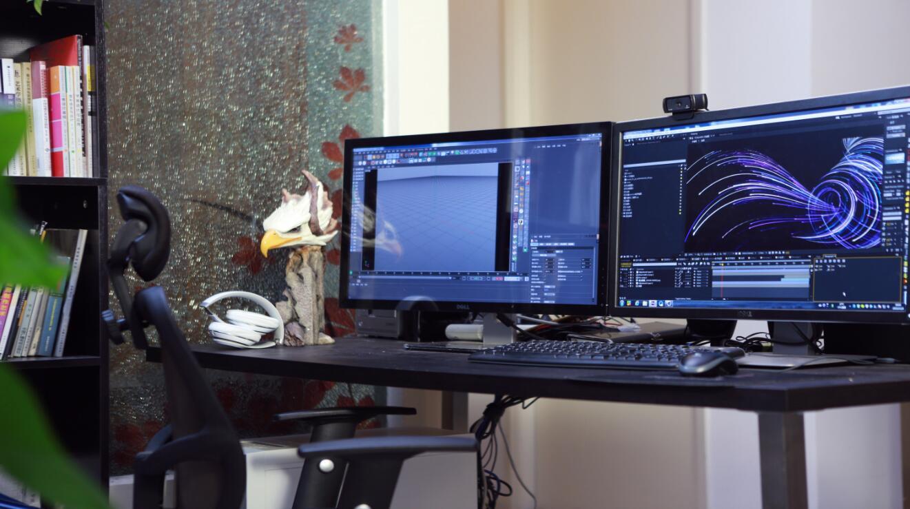 制片帮视频制作平台解析影视后期制作的包装