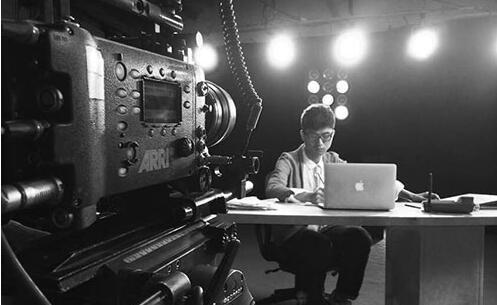 制片帮视频制作平台浅谈品牌形象宣传片制作的内容