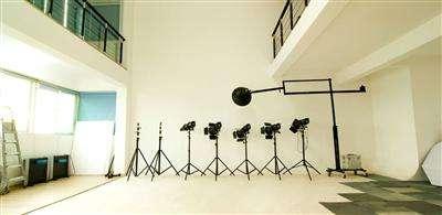 宣传片拍摄公司的创作原则