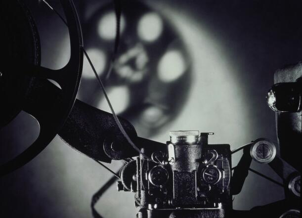 制片帮视频制作平台详解宣传片制作的种类