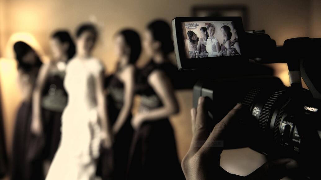 制片帮视频制作平台解析产品介绍宣传片挖掘产品光辉点