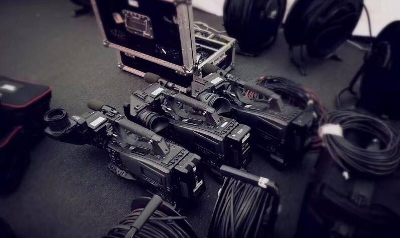 制片帮视频制作平台详解产品宣传小视频制作的准备工作