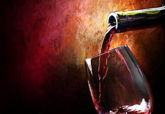 制片帮视频制作平台解读红酒宣传视频制作的原则