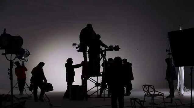 制片帮视频制作平台分享北京宣传视频报价包含的方面
