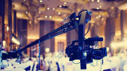8分钟优质的公司形象宣传片制作费用是多少?