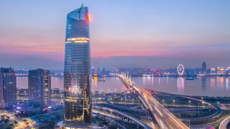 在南昌,拍摄一部企业宣传片要多少钱?