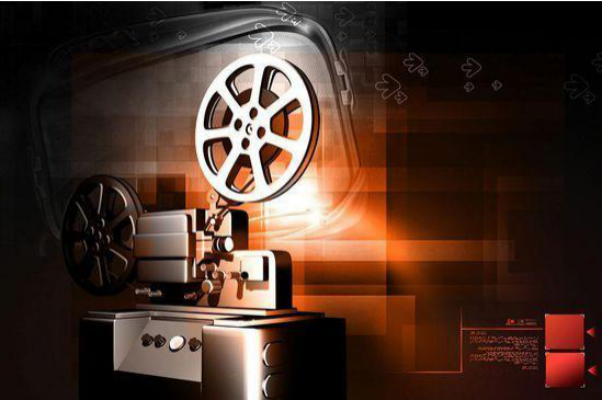 微电影如何巧妙地展示企业形象?