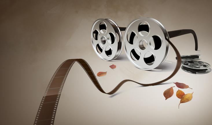 怎么做好微电影的推广