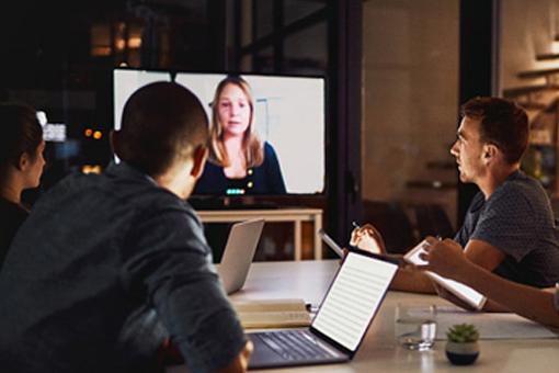 3到5分钟企业宣传片需要多少钱?