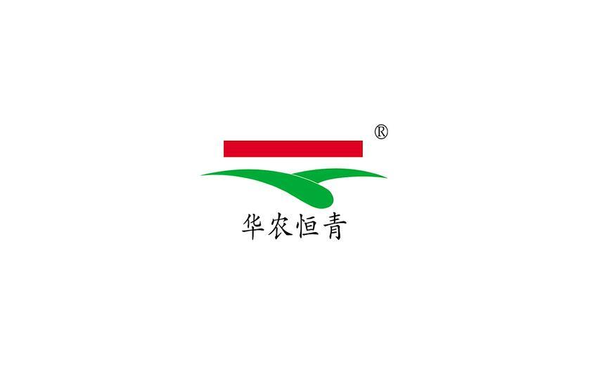 华农恒青企业宣传片