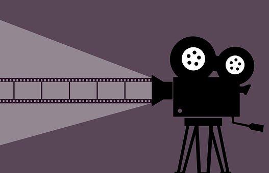 微电影的拍摄流程是什么?