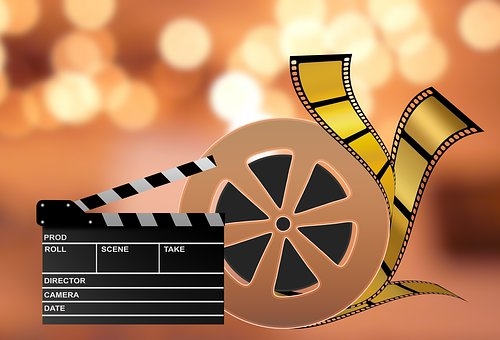 企业微电影为什么比宣传片好?