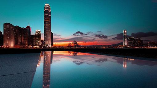 城市宣传片拍摄夜景必备技巧