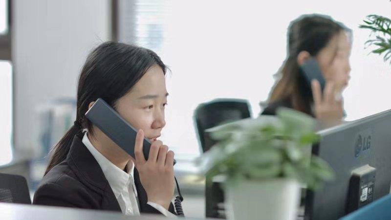 广州深圳拍摄制作企业宣传片如何报价
