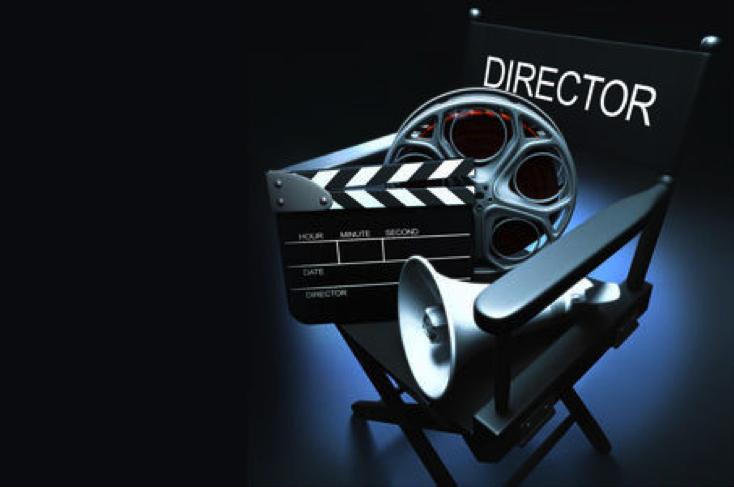 企业微电影的优势