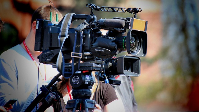 拍摄企业宣传片需要注意什么事项?