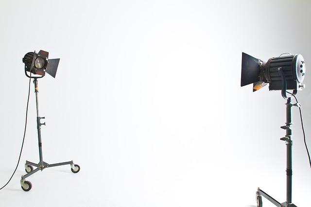 企业文化宣传片制作的注意事项有哪些?