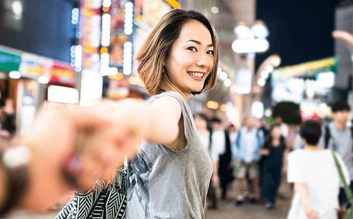 品牌主们该如何抓住短视频营销?