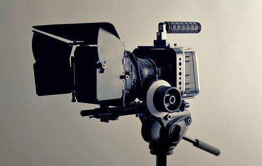 企业微电影拍摄制作策划流程