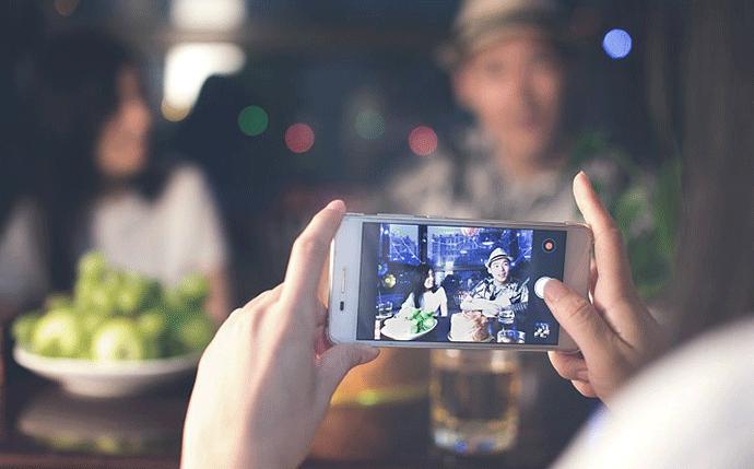 为什么品牌都瞄准了短视频营销