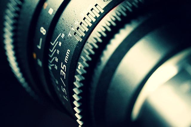企业宣传片制作影响价格的因素有什么?