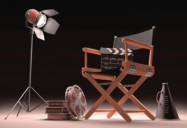 企业宣传片和产品宣传片有哪些区别?