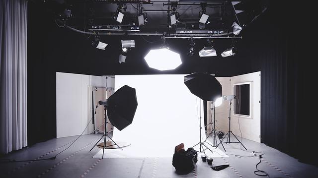产品宣传片的优势有哪些?