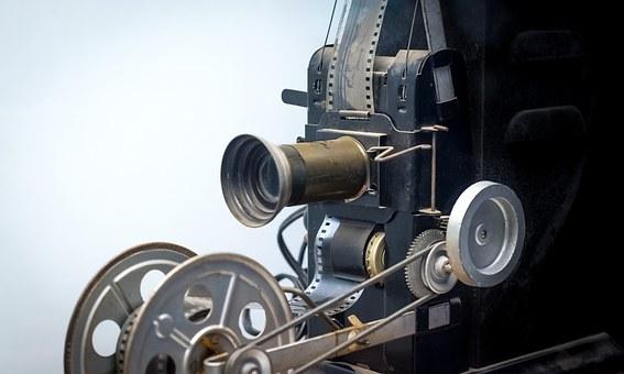 微电影怎么制作
